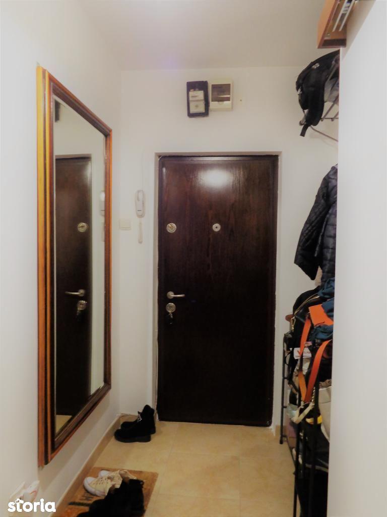 Apartament de vanzare, București (judet), Strada Rucăr - Foto 14