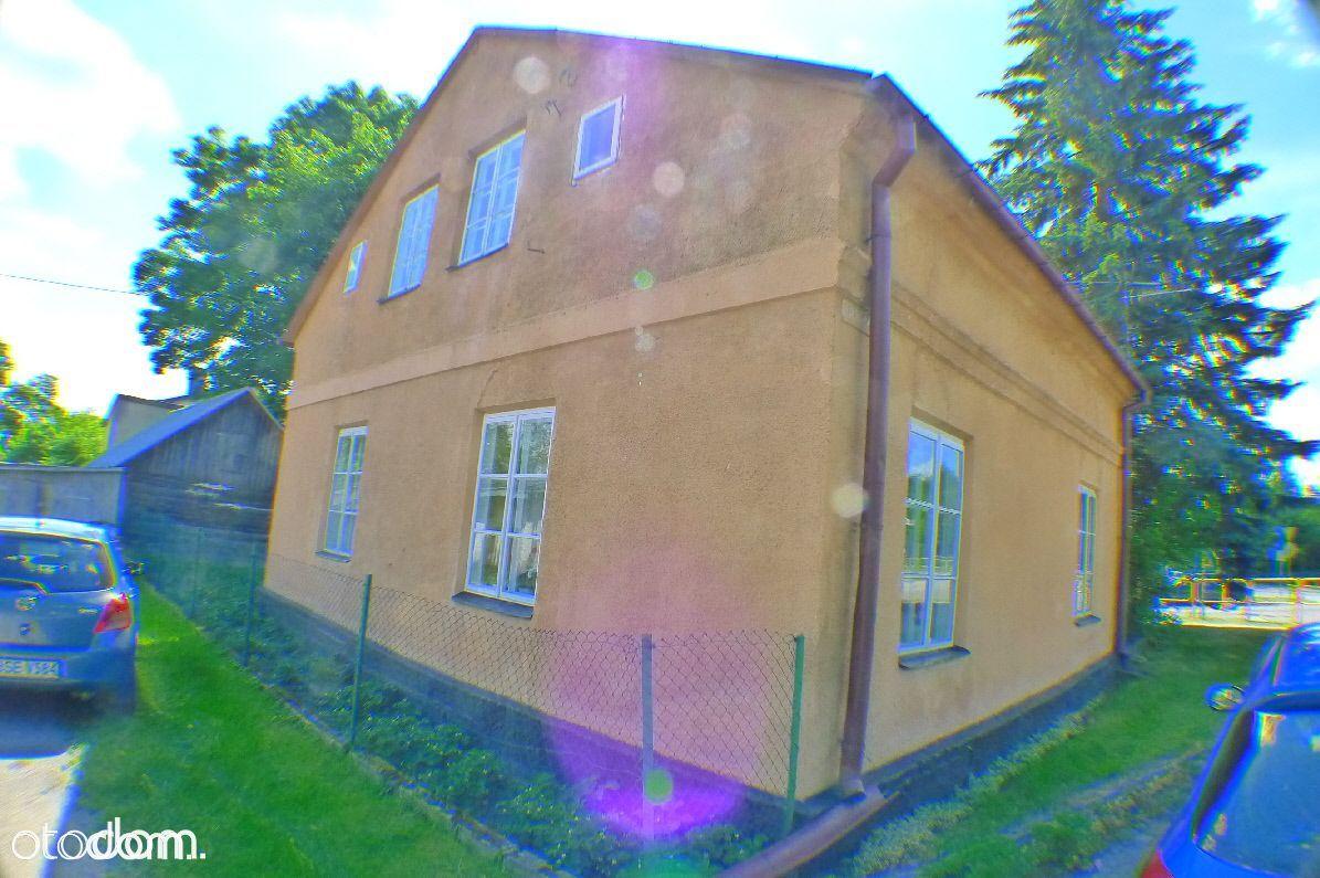Dom na sprzedaż, Sejny, sejneński, podlaskie - Foto 1