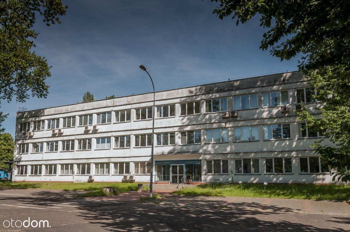 Lokal użytkowy na wynajem, Warszawa, Okęcie - Foto 2
