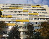 Apartament de vanzare, București (judet), Strada Irimicului - Foto 14