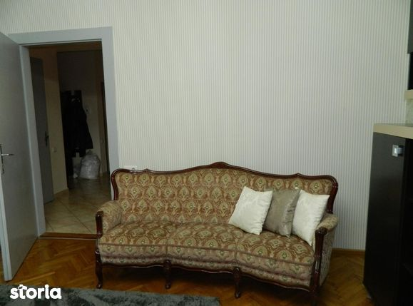 Apartament de inchiriat, Cluj (judet), Strada Tipografiei - Foto 4