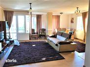 Apartament de inchiriat, Cluj (judet), Strada Sarmisegetuza - Foto 3
