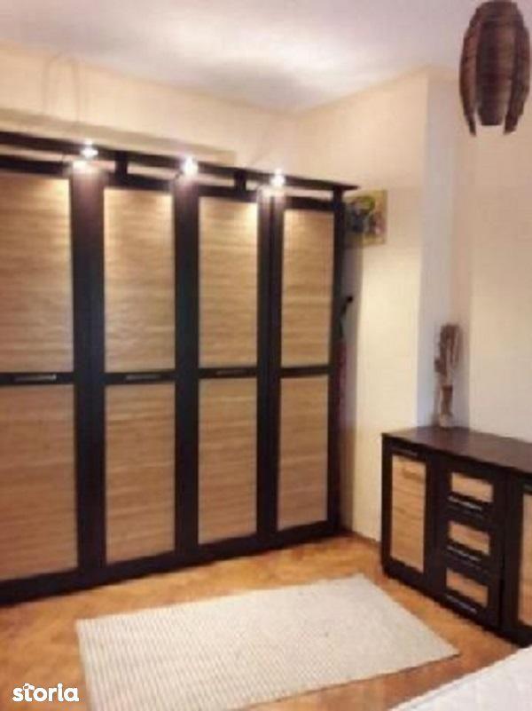 Apartament de vanzare, Iasi, Semicentral - Foto 1