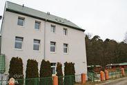 Dom na sprzedaż, Wisełka, kamieński, zachodniopomorskie - Foto 1
