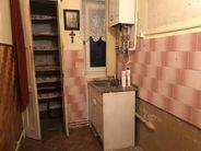 Apartament de vanzare, Satu Mare (judet), Satu Mare - Foto 9