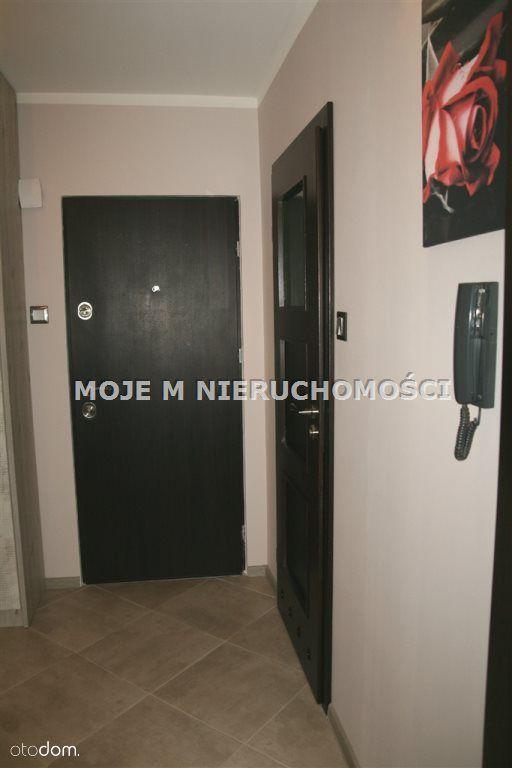 Mieszkanie na sprzedaż, Tychy, H - Foto 6