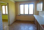 Dom na sprzedaż, Żurawica, przemyski, podkarpackie - Foto 10