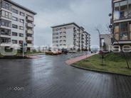 Mieszkanie na sprzedaż, Kręczki, warszawski zachodni, mazowieckie - Foto 8