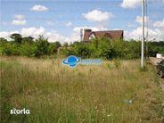 Teren de Vanzare, Ilfov (judet), Strada Brazi - Foto 4