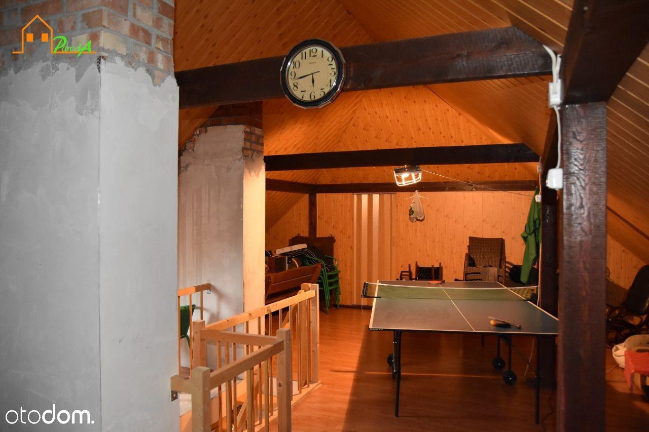 Mieszkanie na sprzedaż, Nekielka, wrzesiński, wielkopolskie - Foto 15
