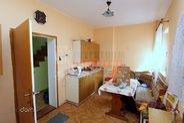 Dom na sprzedaż, Stradunia, krapkowicki, opolskie - Foto 9