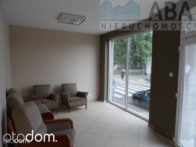Dom na sprzedaż, Słupca, słupecki, wielkopolskie - Foto 14