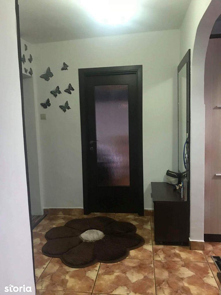 Apartament de vanzare, Suceava (judet), Centru - Foto 4