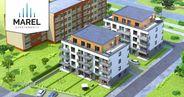 Mieszkanie na sprzedaż, Gliwice, śląskie - Foto 1004