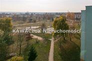 Mieszkanie na sprzedaż, Tomaszów Mazowiecki, tomaszowski, łódzkie - Foto 12
