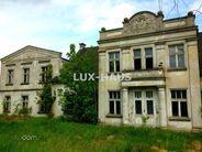 Lokal użytkowy na sprzedaż, Sępólno Krajeńskie, sępoleński, kujawsko-pomorskie - Foto 1
