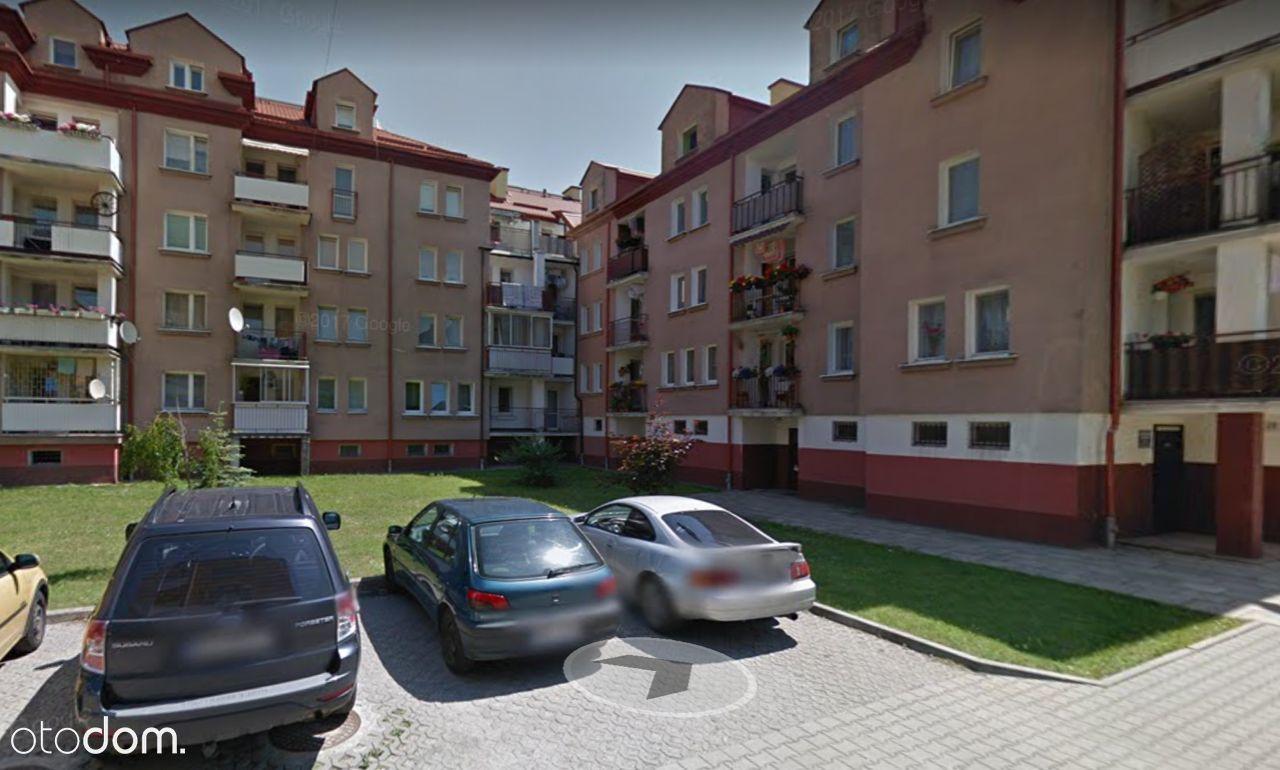 Mieszkanie na sprzedaż, Wołomin, wołomiński, mazowieckie - Foto 11