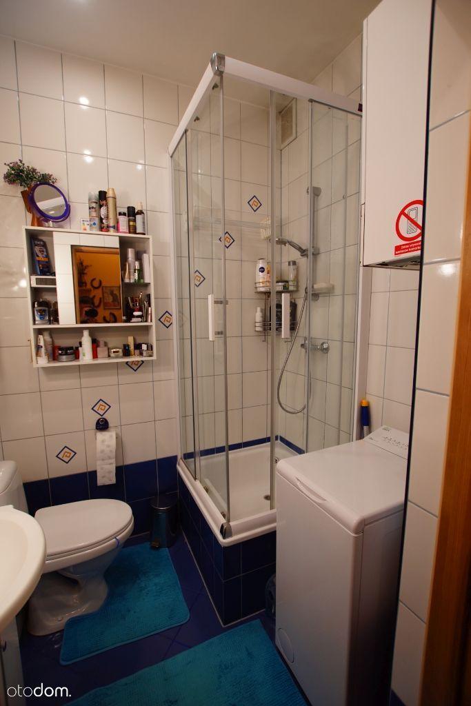 Mieszkanie na sprzedaż, Szczecin, zachodniopomorskie - Foto 5