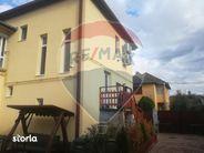 Casa de vanzare, Satu Mare (judet), Strada Teodor Speranța - Foto 8