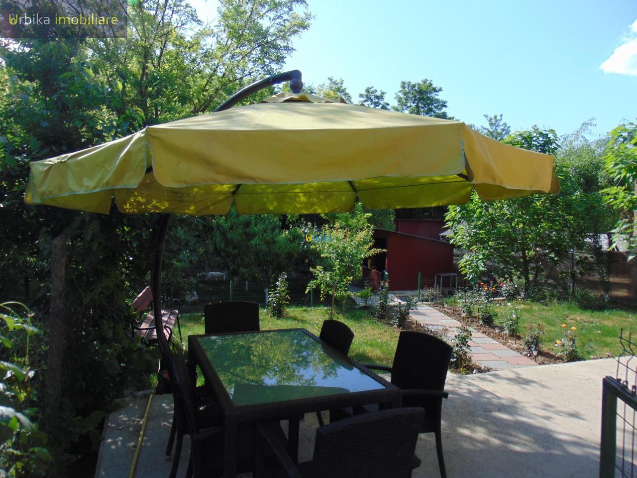 Casa de vanzare, Iași (judet), La Castele - Foto 7