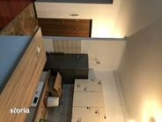 Apartament de vanzare, Constanța (judet), Strada Brestea - Foto 7