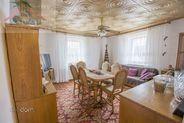Dom na sprzedaż, Zaręba, lubański, dolnośląskie - Foto 6
