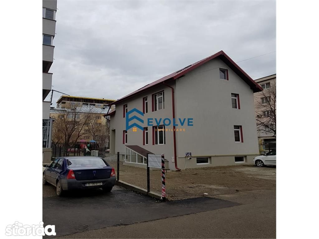 Casa de vanzare, Iași (judet), Strada Clopotari - Foto 13
