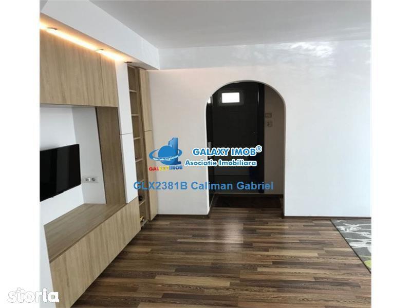 Apartament de inchiriat, Bucuresti, Sectorul 3, Dristor - Foto 5