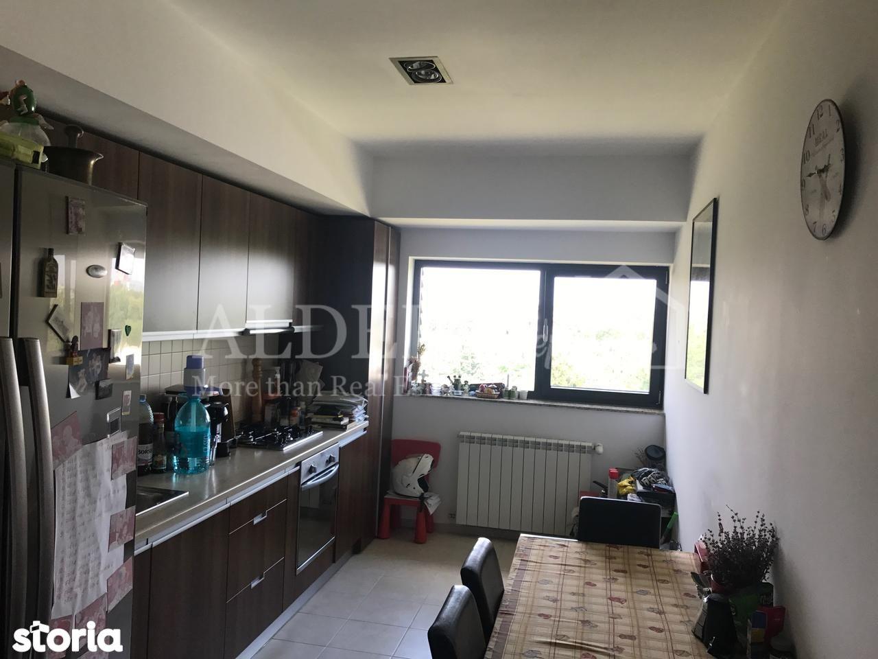 Apartament de vanzare, București (judet), Aleea Tripoli - Foto 8