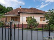 Casa de vanzare, Bihor (judet), Ştei - Foto 1