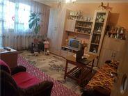 Apartament de vanzare, Argeș (judet), Strada Transilvania - Foto 2
