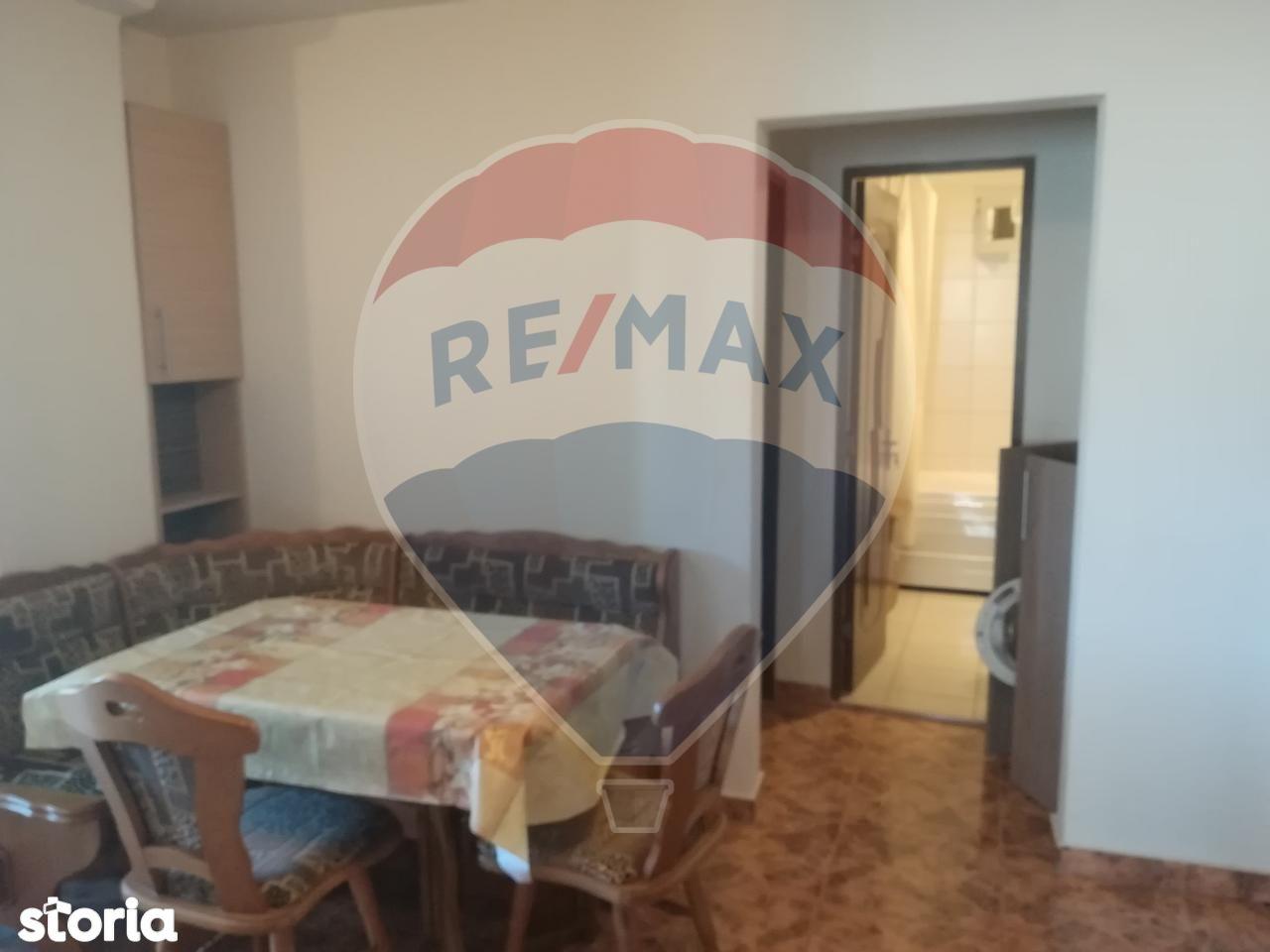 Apartament de inchiriat, Cluj (judet), Strada Piuariu Molnar - Foto 4