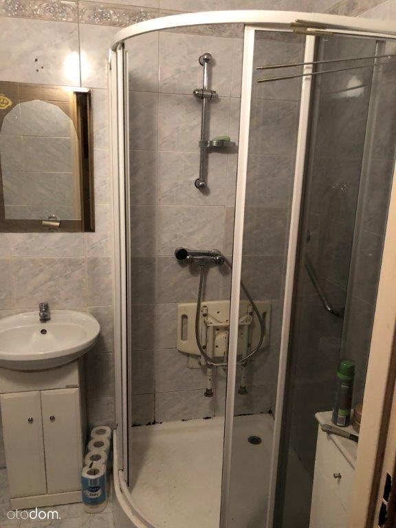 Mieszkanie na sprzedaż, Czechowice-Dziedzice, bielski, śląskie - Foto 3