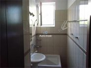 Apartament de inchiriat, Bucuresti, Sectorul 2, Obor - Foto 5