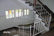 Apartament de vanzare, București (judet), Strada Avalanșei - Foto 9