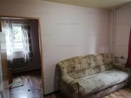 Apartament de vanzare, Cluj (judet), Strada Busteni - Foto 4