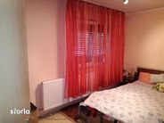 Apartament de vanzare, Vâlcea (judet), Ostroveni - Foto 8