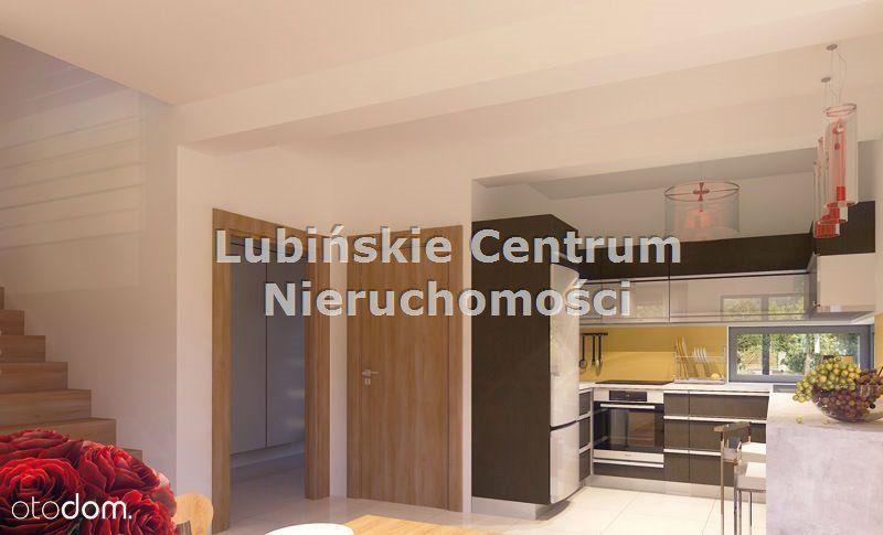 Dom na sprzedaż, Miroszowice, lubiński, dolnośląskie - Foto 18