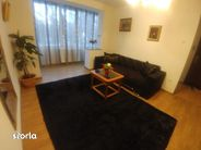 Apartament de inchiriat, Suceava (judet), Strada Mihail Kogălniceanu - Foto 1