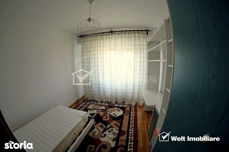 Apartament de vanzare, Cluj (judet), Zorilor - Foto 11