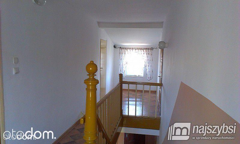 Dom na sprzedaż, Białogard, białogardzki, zachodniopomorskie - Foto 7