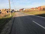 Teren de Vanzare, Hunedoara (judet), Dumbrăviţa - Foto 5