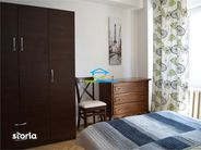 Apartament de vanzare, Cluj (judet), Piața Timotei Cipariu - Foto 2