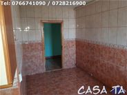 Apartament de vanzare, Gorj (judet), Strada Slt. Vasile Militaru - Foto 8