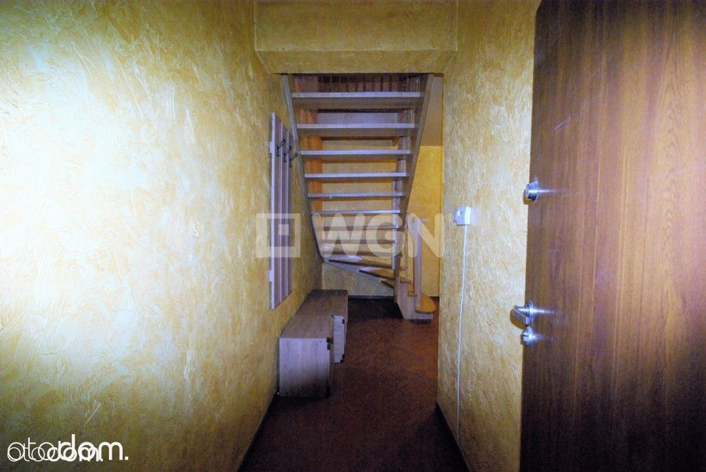 Dom na sprzedaż, Raszówka, lubiński, dolnośląskie - Foto 9