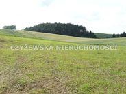 Działka na sprzedaż, Czarlin, tczewski, pomorskie - Foto 5