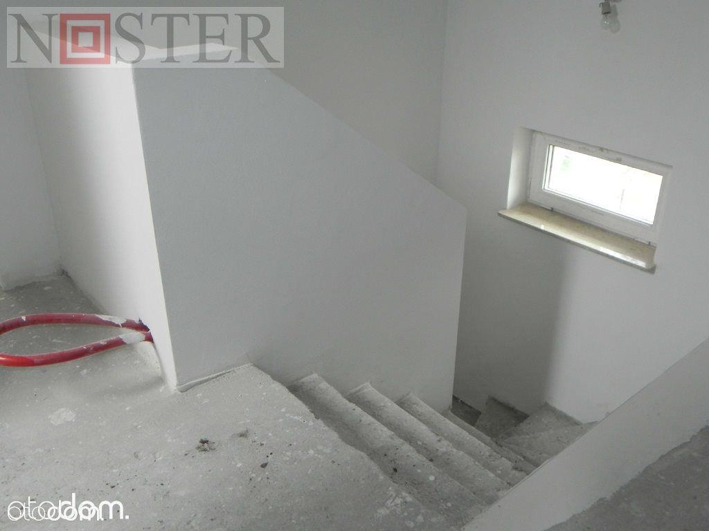 Dom na sprzedaż, Wólka Radzymińska, legionowski, mazowieckie - Foto 13