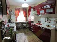 Apartament de vanzare, Cluj (judet), Strada Aurel Vlaicu - Foto 10