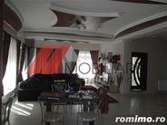 Casa de vanzare, Timisoara, Timis - Foto 4