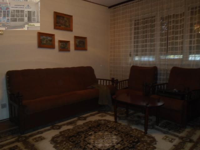 Apartament de vanzare, Botoșani (judet), Botoşani - Foto 11